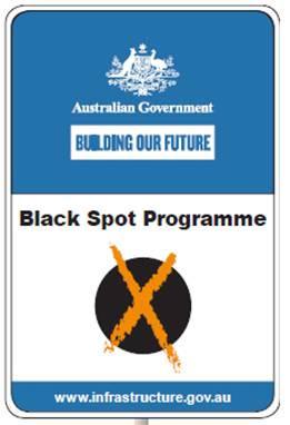Black Spot Program