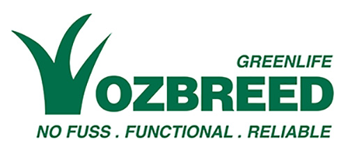 Ozbreed Greenlife