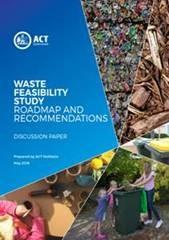 Waste Feasibility study